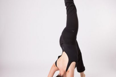 Pilates o yoga: cosa scegliere?