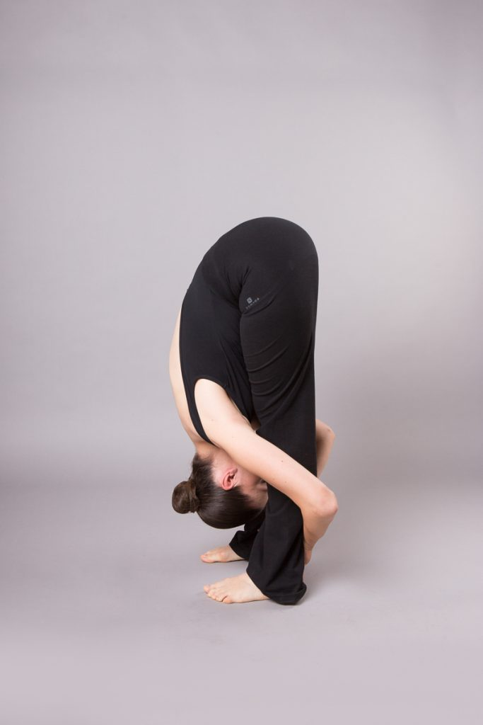 Pilates Frosinone - Stretching 2