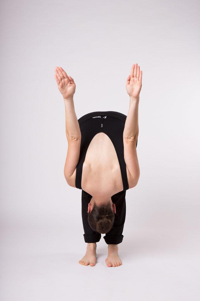 Pilates Frosinone - Stretching 4