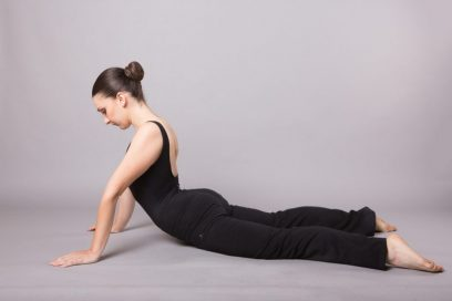 Runner? Previeni gli infortuni con il pilates